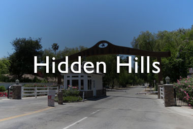 Calabasas gated communities mountain view calabasas for Homes for sale in calabasas gated community